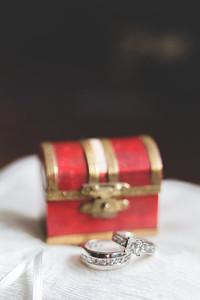 Davila Wedding-23