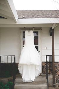 Davila Wedding-9