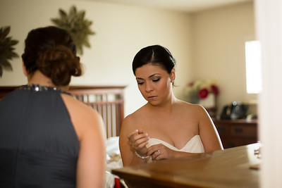 Davila Wedding-34