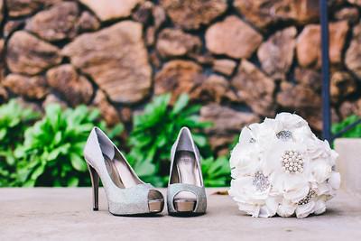 Davila Wedding-6