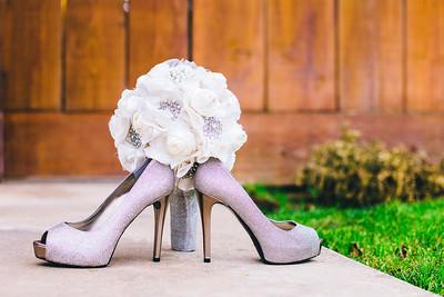 Davila Wedding-2