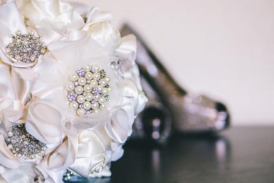 Davila Wedding-7