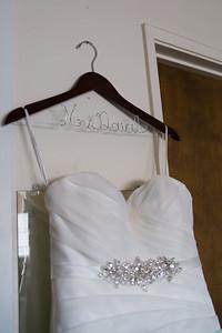 Davila Wedding-15