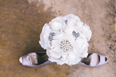 Davila Wedding-3
