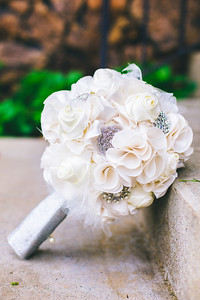 Davila Wedding-4