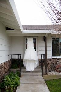 Davila Wedding-10