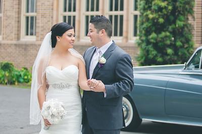 Davila Wedding {01.11.2014}