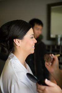 Davila Wedding-28