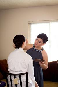 Davila Wedding-1