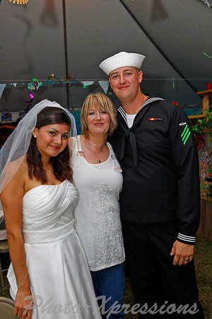wedding_4694
