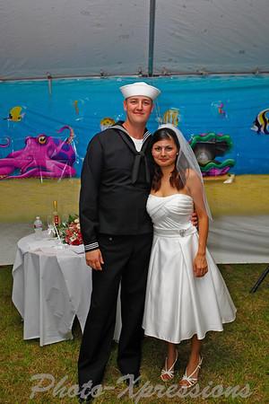 wedding_4697
