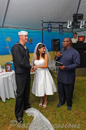 wedding_4679