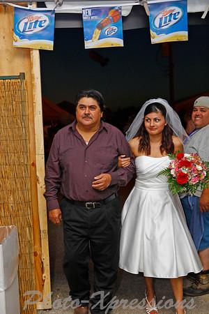 wedding_4639