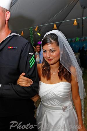 wedding_4683