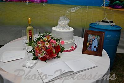wedding_4690