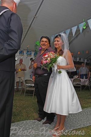 wedding_4653