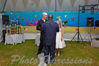 wedding_4660