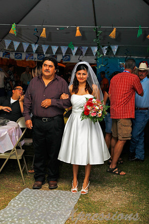 wedding_4644