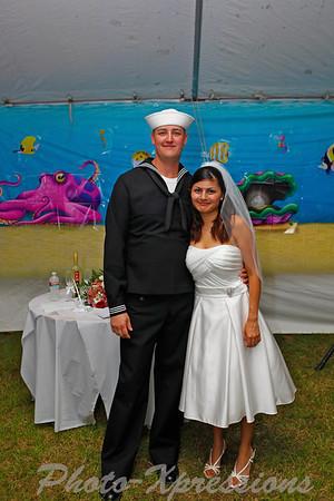 wedding_4698