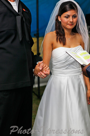 wedding_4658