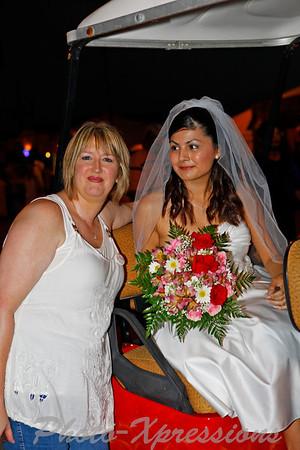 wedding_4634