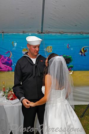 wedding_4695