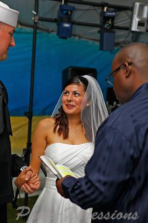 wedding_4664