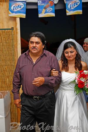 wedding_4640