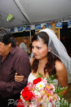 wedding_4642