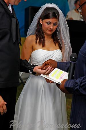 wedding_4665