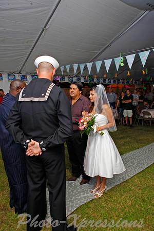 wedding_4652