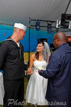 wedding_4662