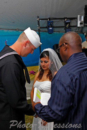 wedding_4671