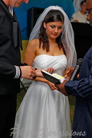 wedding_4666