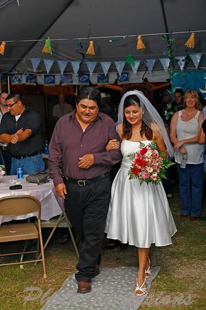 wedding_4645