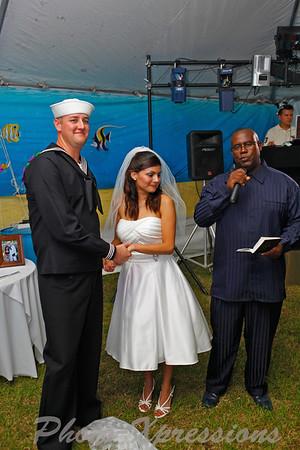 wedding_4678