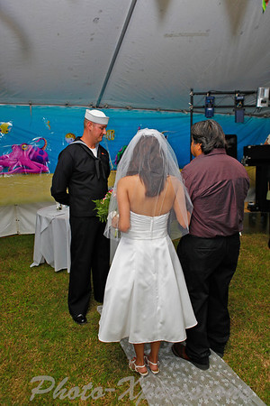 wedding_4651