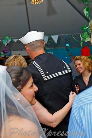 wedding_4693