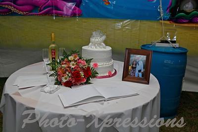 wedding_4691