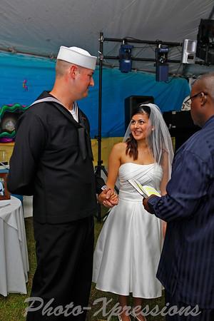 wedding_4661