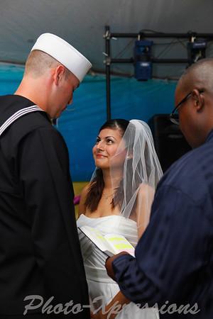 wedding_4669