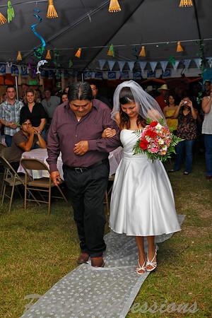 wedding_4646