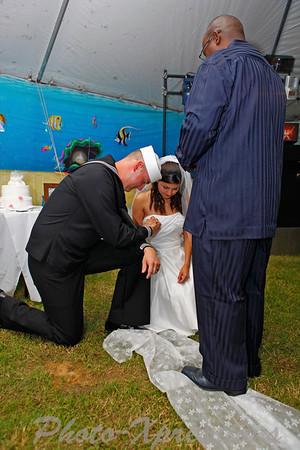 wedding_4674