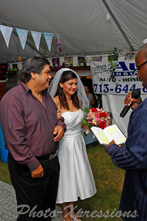 wedding_4650