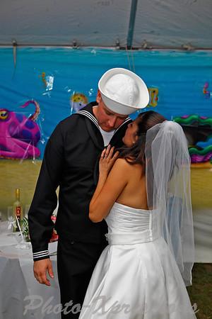 wedding_4696