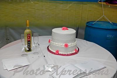 wedding_4620