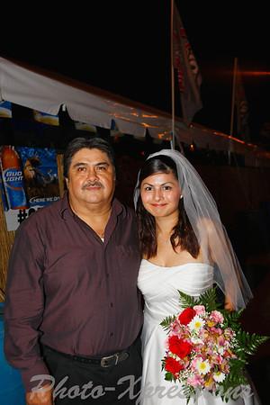 wedding_4638