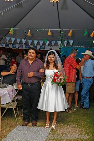 wedding_4643