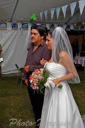 wedding_4654