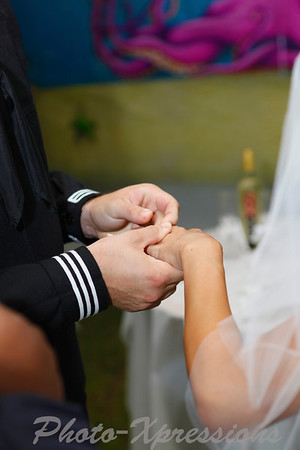 wedding_4668